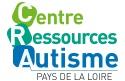 GCSMS CRA Pays de la Loire