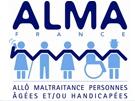 Alma France