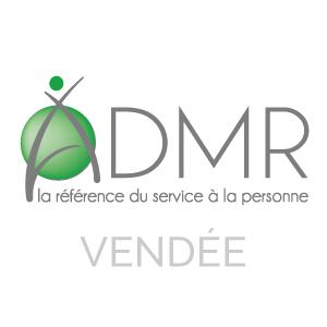 Admr Vendée