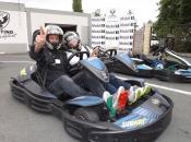28.09.2016 karting Alain V (5)